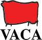 VACA-menu