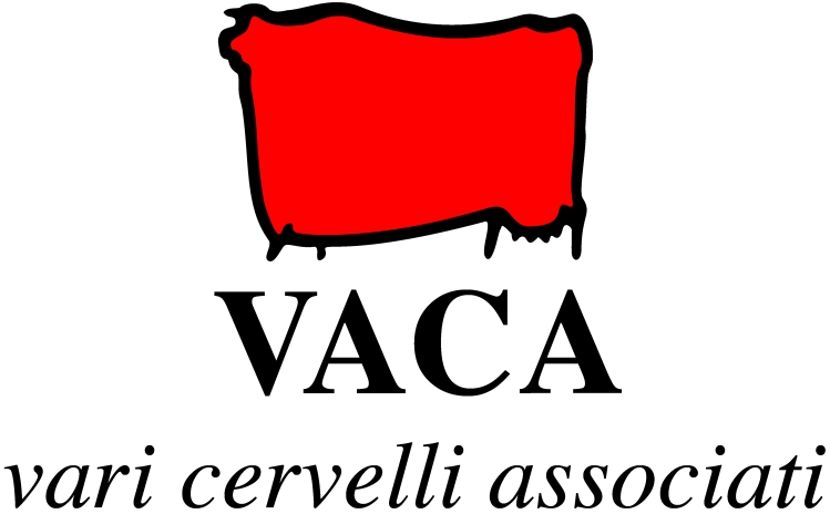 VACA_res